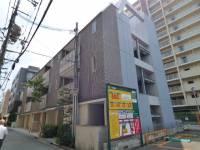 Ken's Houseの画像