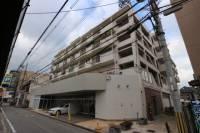 山崎第7マンションの画像