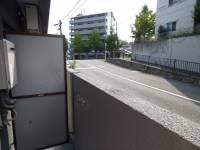 提供:阪急茨木店 株式会社Roots