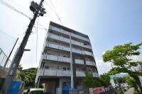 大阪府茨木市西豊川町の賃貸マンションの画像