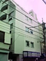 日興パレス伊勢佐木町北の画像