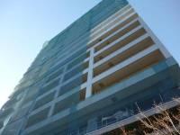 東京都江東区豊洲5丁目の賃貸マンションの画像