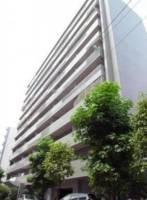 東京都台東区根岸5丁目の賃貸マンションの画像