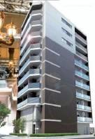 東京都中央区日本橋蛎殻町1丁目の賃貸マンションの画像