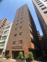 東京都中央区銀座2丁目の賃貸マンションの画像