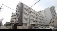 東京都江東区白河4丁目の賃貸マンションの画像