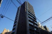 CAVE YUSHIMA(ケイヴユシマ)[10階]の外観