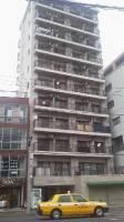 神奈川県横浜市南区前里町1丁目の賃貸マンションの画像
