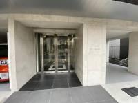 ジェノヴィア木場スカイガーデン[604号室]の外観