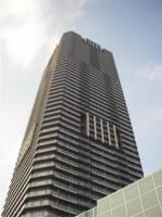 勝どきビュータワー[40F号室]の外観
