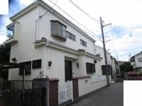 [一戸建] 埼玉県川口市桜町2丁目 の賃貸の画像