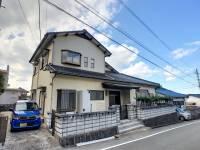 三郎丸井樋邸の画像