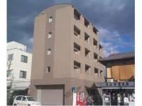 ヴィラ聖護院    [401号室]の外観
