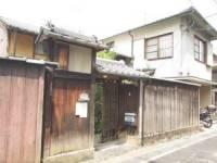永井ハウス[105号室]の外観