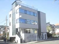 優舞ビル(住居)[2-3F号室]の画像