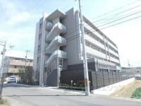 キャンパスヴィレッジ京都伏見[421号室]の外観