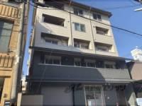 レジデンス京都洛央[101号室]の画像