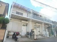 [一戸建] 京都府宇治市羽拍子町 の賃貸の画像