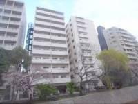 京都堀川グランドハイツ1008[1008号室]の外観