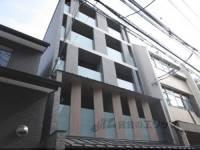 仮)シルクシティ柳櫻[301号室]の画像