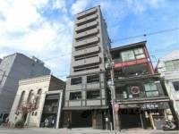 サムティ京都駅前 501[501号室]の外観