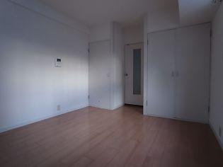 フルーレゾン神戸の室内