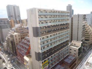 EP神戸三宮ルクシア[203号室]の外観