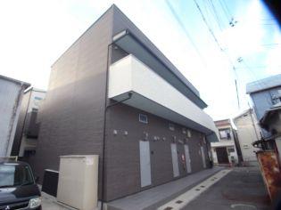 エルマール 1階の賃貸【兵庫県 / 神戸市長田区】