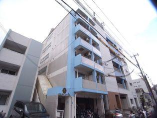 須磨浦ドミトリー 5階の賃貸【兵庫県 / 神戸市須磨区】