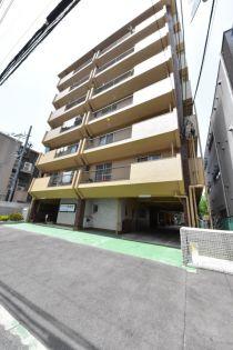 桜塚アイマンション 4階の賃貸【大阪府 / 豊中市】