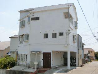 レジデンス伊川谷 2階の賃貸【兵庫県 / 神戸市西区】