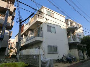 ハイツプランタン 3階の賃貸【兵庫県 / 神戸市西区】