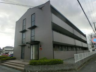 レオパレス源 1階の賃貸【兵庫県 / 神戸市西区】