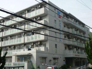 スカイコート姫路 1階の賃貸【兵庫県 / 姫路市】