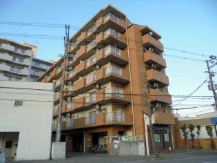 東今宿中村コーポⅠ[2階]