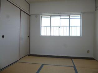 ビレッジハウス十王堂 3階の賃貸【兵庫県 / 加古川市】