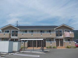 New和田ハイツ A[204号室]