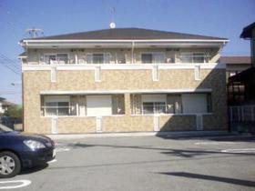 兵庫県三木市緑が丘町中2丁目の賃貸アパート