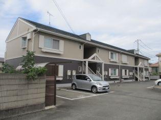 ヴァンベール・オノエ 1階の賃貸【兵庫県 / 加古川市】