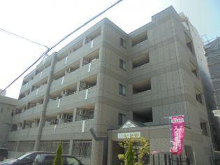 アーバンレジデンス東加古川 2階の賃貸【兵庫県 / 加古川市】
