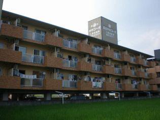 2DK・播磨高岡 バス15分 西庄バス停から徒歩1分・駐車場あり・駐輪場ありの賃貸