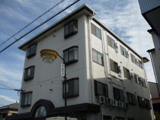 カーサ香呂 2階の賃貸【兵庫県 / 姫路市】