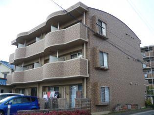 兵庫県姫路市東今宿6丁目の賃貸マンションの画像