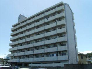 兵庫県姫路市西延末の賃貸マンションの画像