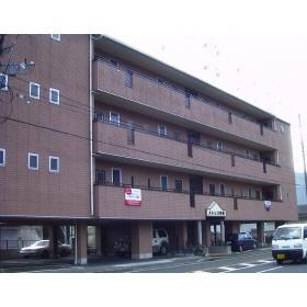 メトレス神崎[306号室]
