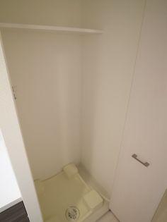 エスリード神戸ハーバーテラスの画像