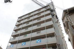 兵庫県高砂市高砂町浜田町2丁目の賃貸マンションの画像