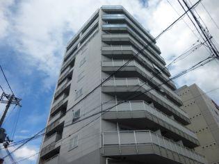 三共ヒルズ 7階の賃貸【兵庫県 / 姫路市】