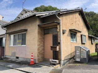 [一戸建] 兵庫県相生市佐方3丁目 の賃貸の画像
