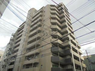 リベ・グラート姫路ベルスウィート 6階の賃貸【兵庫県 / 姫路市】